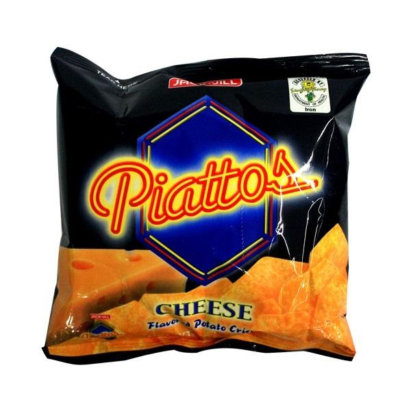... Potato Chips 40g. 🔍. Foods ...